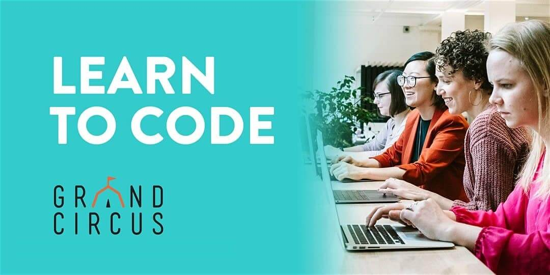 Learn to Code Online